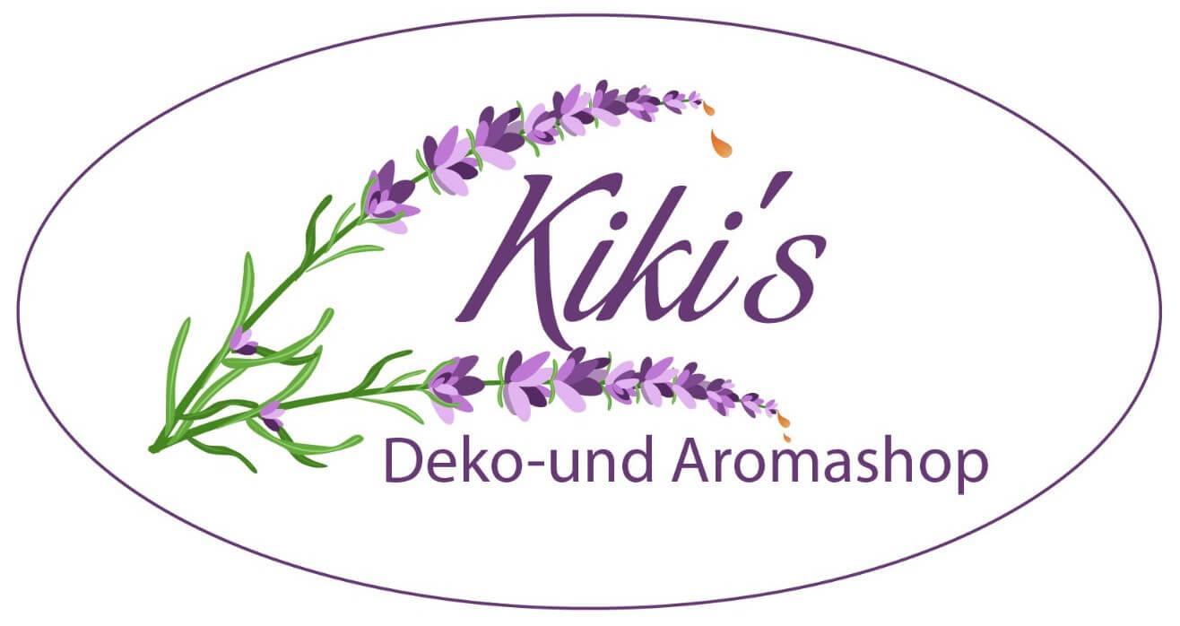 Kiki's Deko- und Aromashop